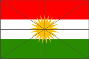 Kurdistan_Flag_symetric
