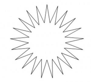Kurdistan_Flag_the_sun