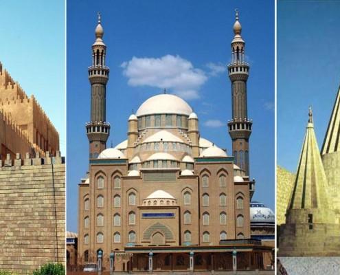 Mosque_Temple_Church__2010_12_08_h10m58s13__DK