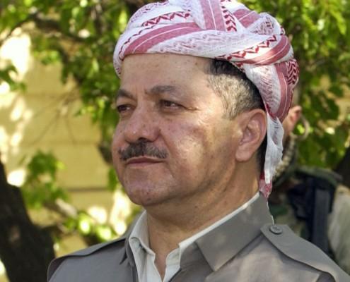 kurdistan_region_president_masoud_barzani_mb