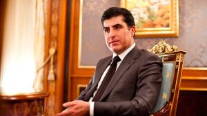 president-kurdistan