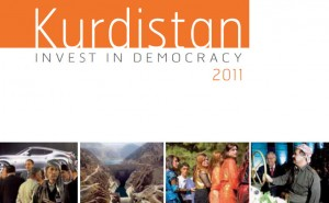 kurdistan_investment_guide_2011__2011_08_19_h18m10s9__ha