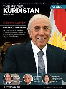 the_review_kurdistan_region_june_2013_edition__2013_06_11_h18m49s1__vr