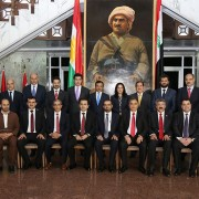 KRG_8th_cabinet_1024__2014_06_19_h7m30s36__DS