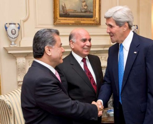 Falah_Mustafa_kurdish_visit_washington__2014_07_04_h12m0s56__SF