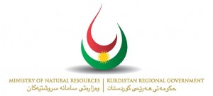 KRG Notice To All Crude Oil Buyers From SOMO
