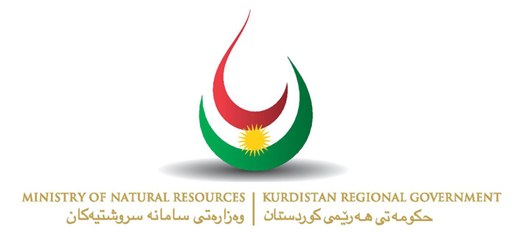 (English) KRG Notice To All Crude Oil Buyers From SOMO