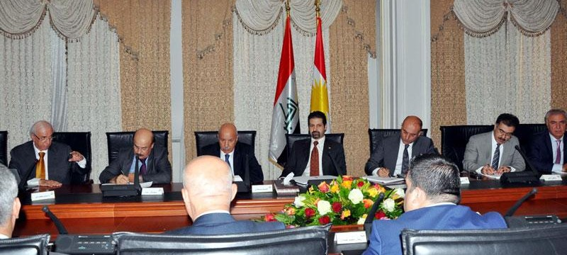 krg_meeting_qubad__2014_07_01_h0m44s39__MZ