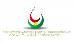 El Tribunal de Texas concede la anulación de la demanda contra el Gobierno Regional del Kurdistán