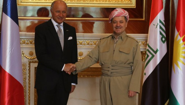 Pres_Barzani_French_FM_Aug2014__2014_08_11_h0m16s14__DS