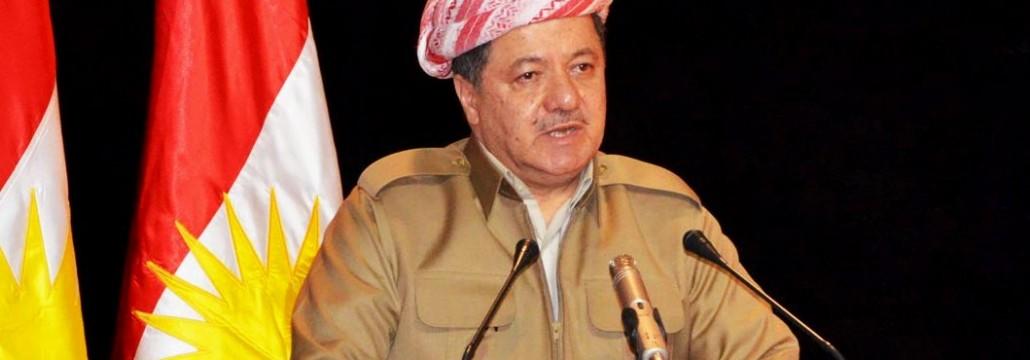 President_Barzani_Mhabad__2012_02_19_h23m34s19__DK__2013_08_19_h13m18s27__MZ