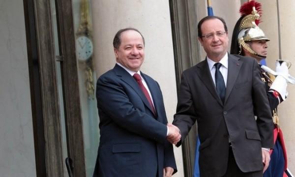 President__Barzani_French__President__Francois__Hollande__2013_06_29_h20m46s41__OM-600x360