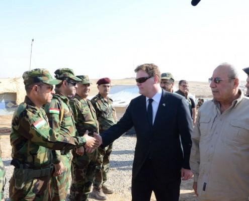 Canada_FM_Peshmerga__2014_09_04_h19m36s24__DS