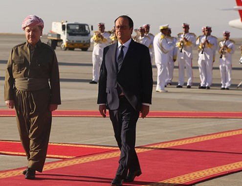 Hollande_and_Barzani__2014_09_14_h20m13s10__SS