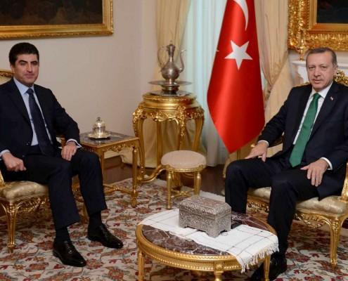 NB_Erdogan__2014_02_15_h10m36s53__MZ
