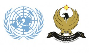 KRG - United Nations Joint Press Statement