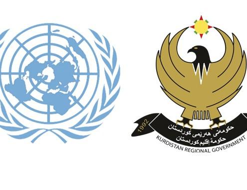 UN_KRG__2014_08_31_h9m34s25__SS