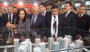 Economic activities rise following Erbil Baghdad agreement