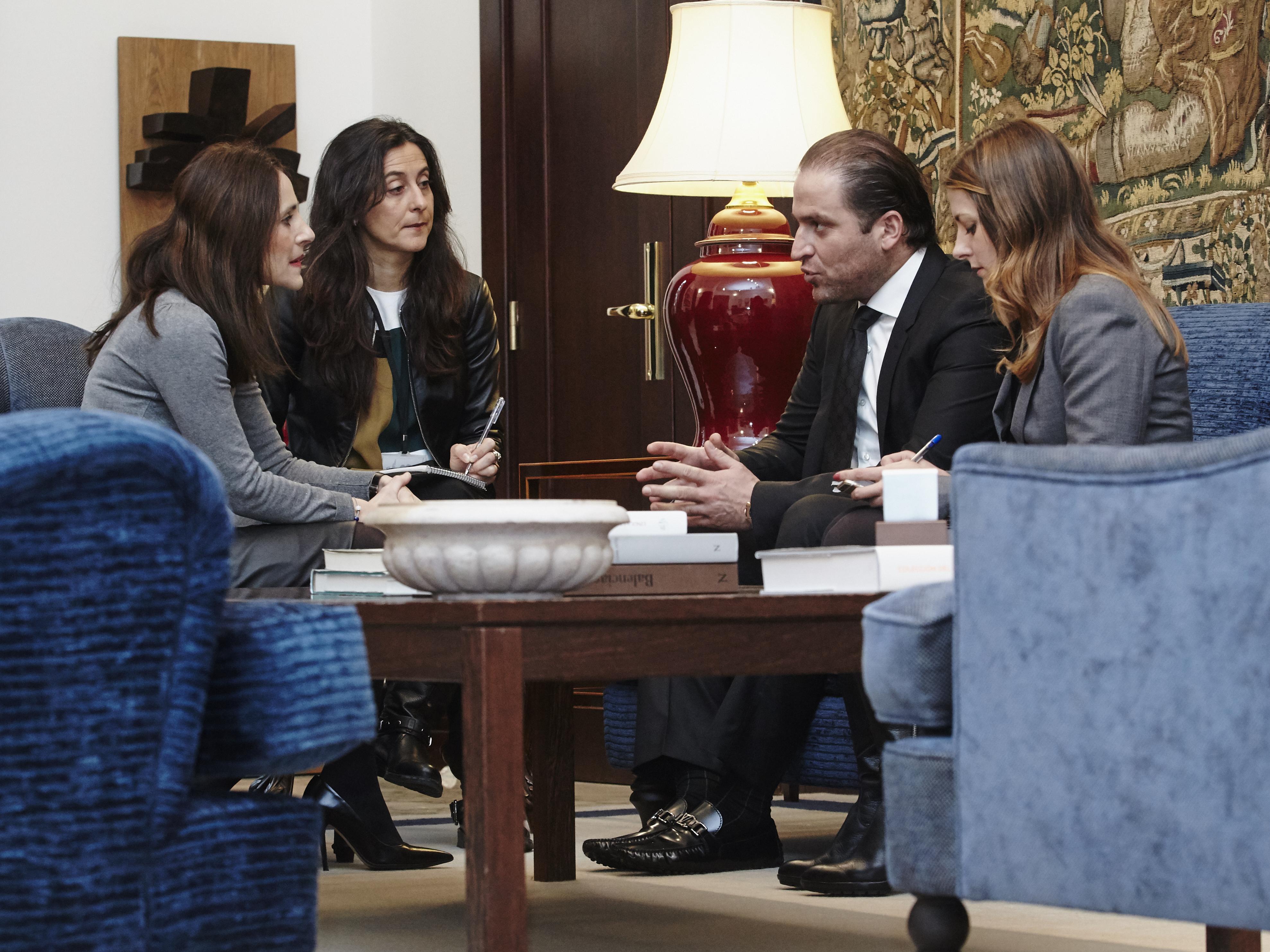 2015.02.18 Gobierno Regional Kurdistan 013 1