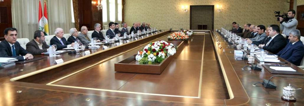 Meetings_with_various_parties__2015_02_04_h10m38s41__SF