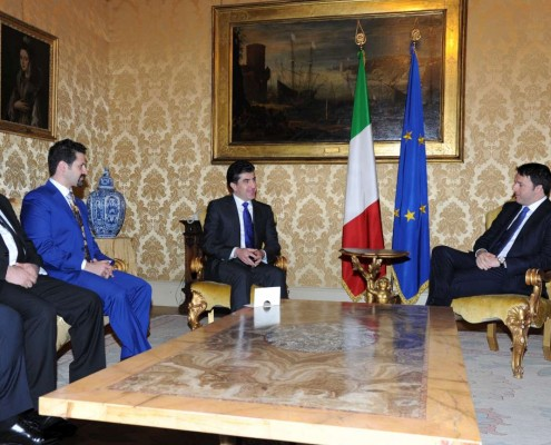 PM_1_Italy__2015_03_03_h23m45s50__SF