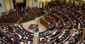 Spanish Congress passes motion to take measures against ISIS