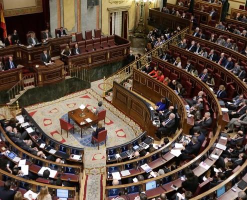 congreso_diputados_ep