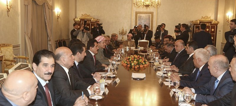 Meeting_PM_Abadi__2015_04_07_h13m43s28__SF