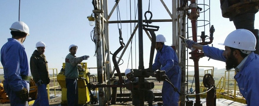 oil_Discovery_Erbil__2013_12_05_h22m39s5__SB