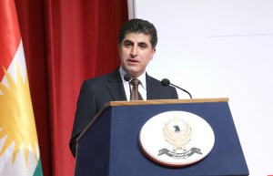 Prime Minister Barzani stresses the importance of reforms