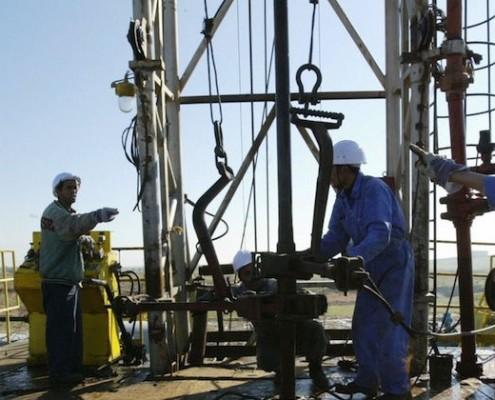 oil_Discovery_Erbil__2013_12_05_h22m39s3__SB