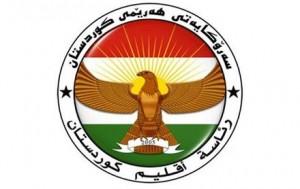 Kurdistan Region Presidency Statement on Role of Russia against ISIS