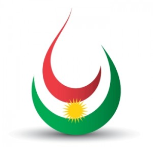 Kurdistan Regional Government statement regarding English court decision