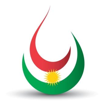 MNR_KRG_logo_flame__2015_03_16_h18m18s35__MZ