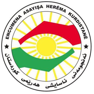 KRSC_Logo.__2016_02_23_h18m1s23__HO