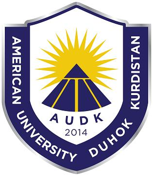 Logo_of_the_American_University_in_Duhok_-_Kurdistan