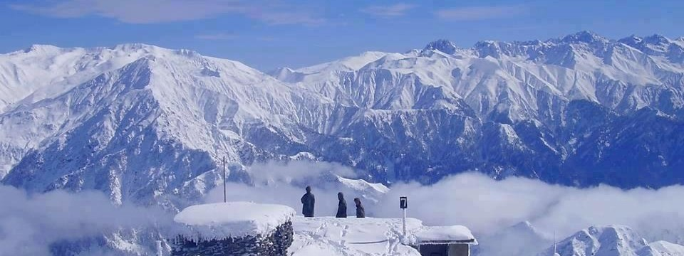kurdistan-winter