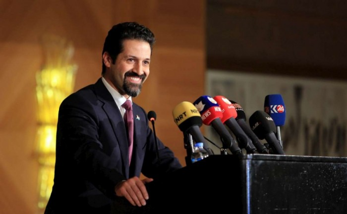 Deputy Prime Minister outlines KRG's reform initiatives
