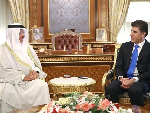 NB_KuwaitCG_Meeting__2017_09_13_h14m49s1__AO