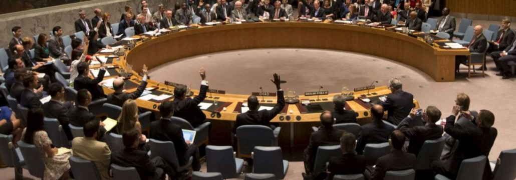 United_Nations_Security_Council2-1200__2017_09_22_h3m25s12__AM