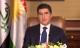 PM_Nechirvan_Barzani_Newoz_2018_Message