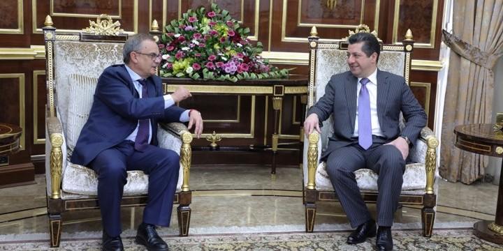 Spain_Ambassador_Juan_José_Escobar_Stemmann_09_02_2019