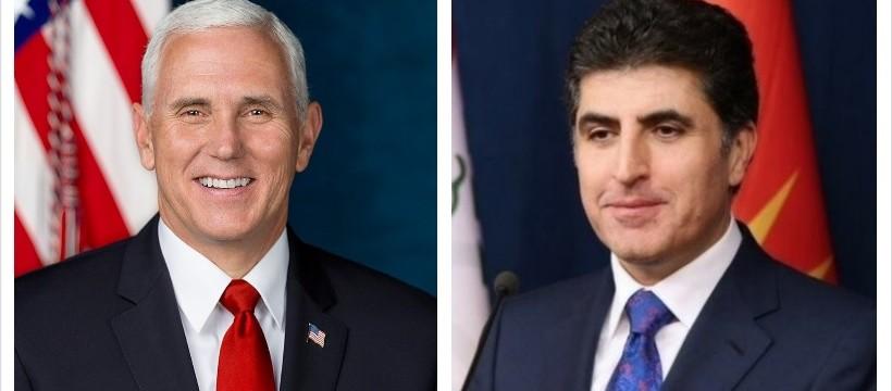 PM_Barzani_VP_Pence__2018_09_10_h14m4s28__AO
