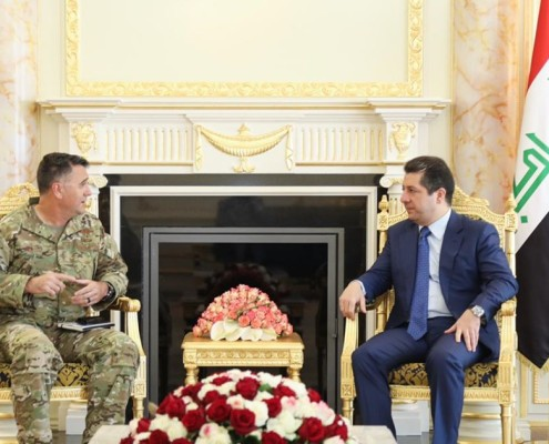 pmbarzani_military_leadership_01__2019_09_24_h12m29s35__AM