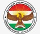 KRP_Logo1__2019_10_22_h8m46s47__AM