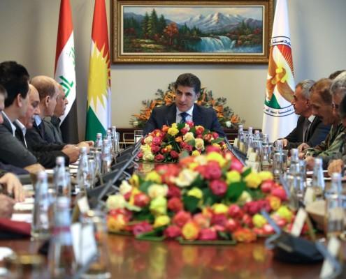 NB-Peshmerga-Ministry-2