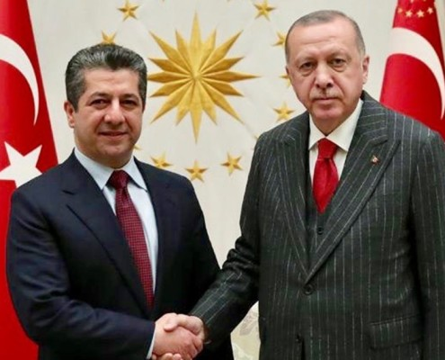 pmbarzani_with_president_turkey_01