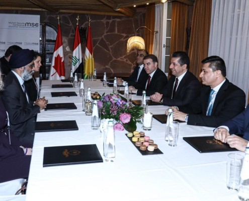 pm-masrour-barzani-today-continued-meeting