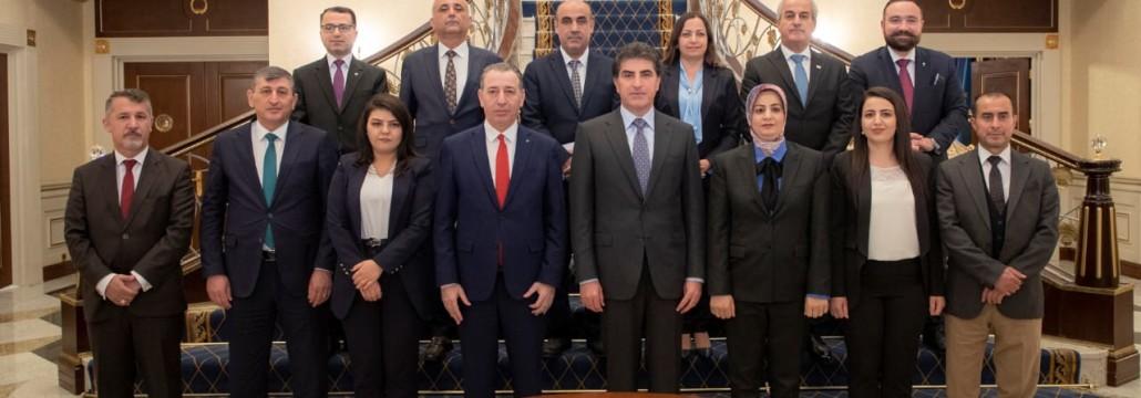 NB_Pekhatekani-Kurdistan-17-5-2020