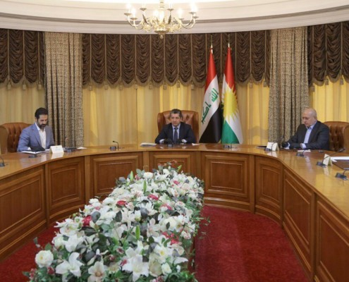 krg_council_meeting_1